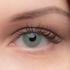 Цветные линзы Lensmam 30-21 Green
